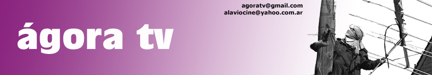 Banner_Agora